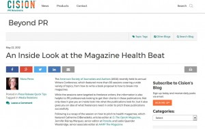 mag health beat story.
