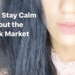 Video: How to Stay Calm in the Stock Market